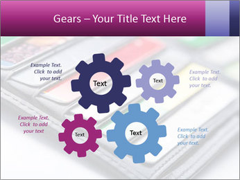 0000094227 PowerPoint Templates - Slide 47