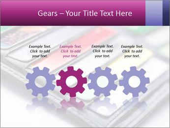 0000094227 PowerPoint Templates - Slide 48