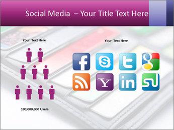 0000094227 PowerPoint Templates - Slide 5