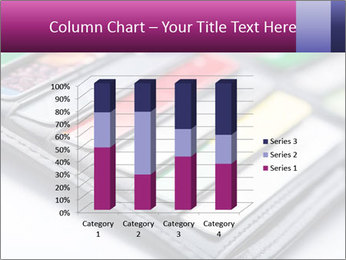 0000094227 PowerPoint Templates - Slide 50