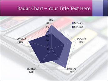 0000094227 PowerPoint Templates - Slide 51