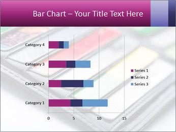 0000094227 PowerPoint Templates - Slide 52