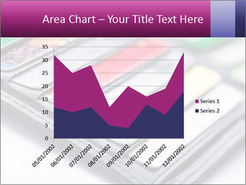 0000094227 PowerPoint Templates - Slide 53