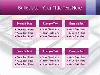 0000094227 PowerPoint Templates - Slide 56