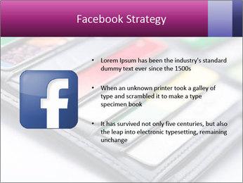 0000094227 PowerPoint Templates - Slide 6