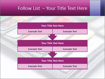 0000094227 PowerPoint Templates - Slide 60