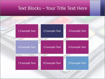 0000094227 PowerPoint Templates - Slide 68