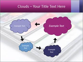 0000094227 PowerPoint Templates - Slide 72