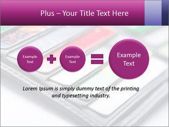 0000094227 PowerPoint Templates - Slide 75