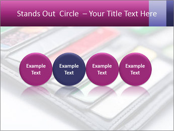 0000094227 PowerPoint Templates - Slide 76