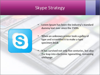 0000094227 PowerPoint Templates - Slide 8