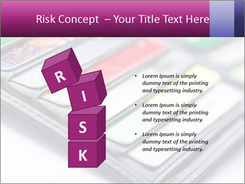 0000094227 PowerPoint Templates - Slide 81