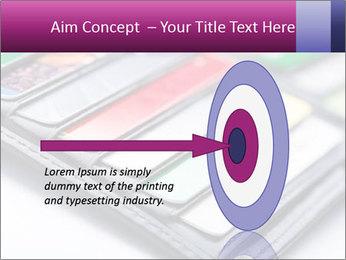 0000094227 PowerPoint Templates - Slide 83