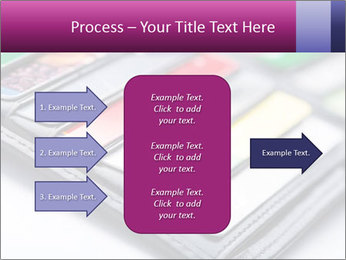 0000094227 PowerPoint Templates - Slide 85