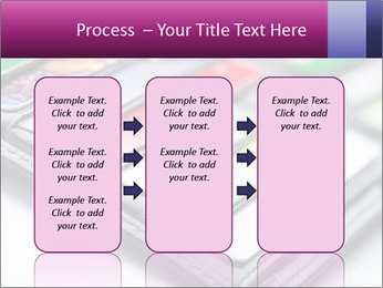 0000094227 PowerPoint Templates - Slide 86