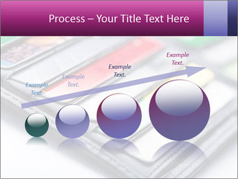 0000094227 PowerPoint Templates - Slide 87