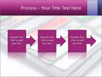 0000094227 PowerPoint Templates - Slide 88