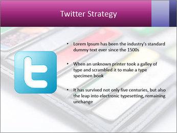 0000094227 PowerPoint Templates - Slide 9