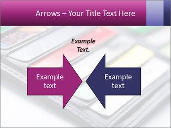 0000094227 PowerPoint Templates - Slide 90