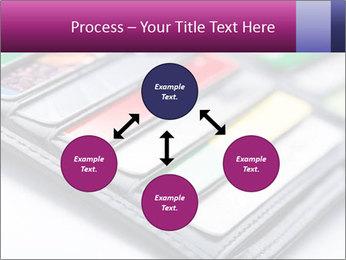 0000094227 PowerPoint Templates - Slide 91