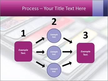 0000094227 PowerPoint Templates - Slide 92