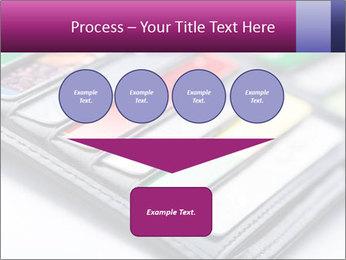 0000094227 PowerPoint Templates - Slide 93