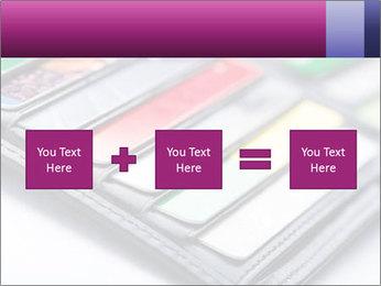 0000094227 PowerPoint Templates - Slide 95