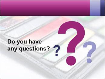 0000094227 PowerPoint Templates - Slide 96