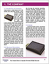 0000094227 Word Template - Page 3
