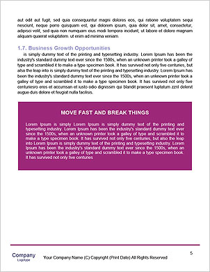 0000094227 Word Template - Page 5