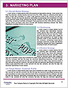 0000094227 Word Template - Page 8