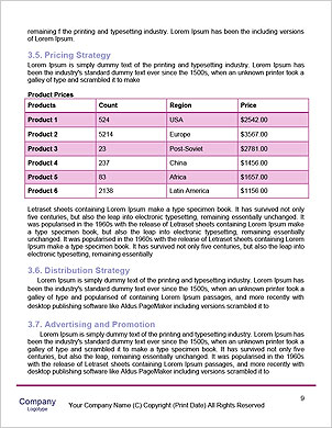 0000094227 Word Template - Page 9