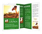 0000094228 Brochure Templates