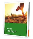 0000094228 Presentation Folder