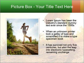 0000094228 PowerPoint Templates - Slide 13