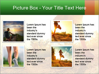 0000094228 PowerPoint Templates - Slide 14