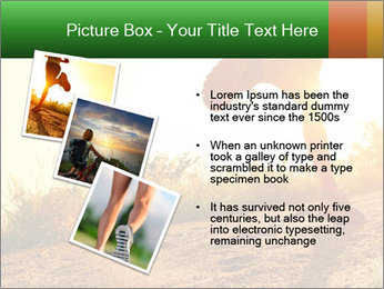 0000094228 PowerPoint Templates - Slide 17