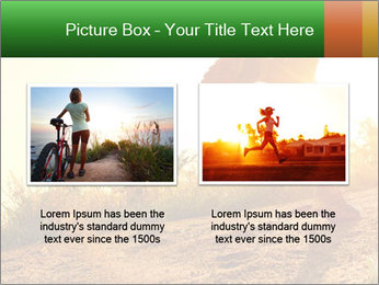 0000094228 PowerPoint Templates - Slide 18