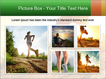 0000094228 PowerPoint Templates - Slide 19