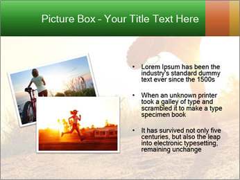 0000094228 PowerPoint Templates - Slide 20
