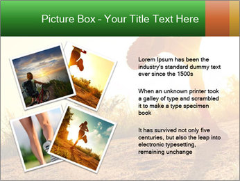0000094228 PowerPoint Templates - Slide 23