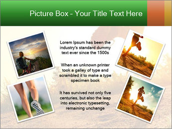 0000094228 PowerPoint Templates - Slide 24
