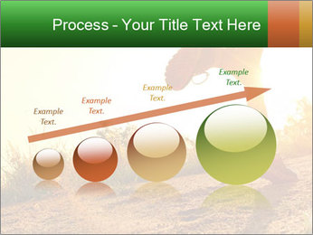 0000094228 PowerPoint Templates - Slide 87