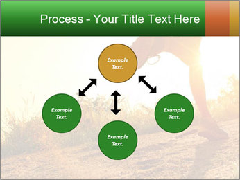 0000094228 PowerPoint Templates - Slide 91
