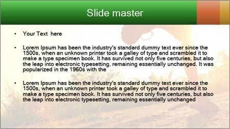 0000094228 PowerPoint Template - Slide 2