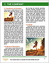 0000094228 Word Templates - Page 3