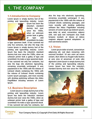 0000094228 Word Template - Page 3