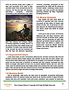 0000094228 Word Templates - Page 4