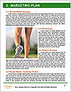 0000094228 Word Templates - Page 8