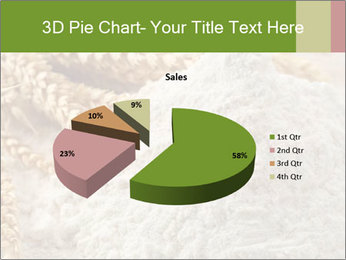 0000094229 PowerPoint Templates - Slide 35